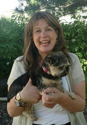 Joanne Aiello